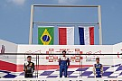 MRF Dubai: Indonesia Raya berkumandang, Presley Martono menangi Race 4