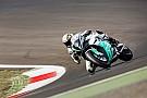 Bike MotoGP desvela la lista de los equipos que participarán en MotoE