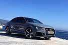 Auto Notre essai de l'Audi RS3 de 2018: la preuve par cinq!