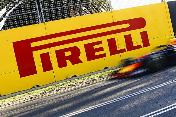 Forma-1 Motorsport.com hírek Verstappen nem áll le: így nyomja neki az F1 2017-ben