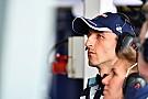 Formule 1 Gewicht huidige Formule 1-wagen 'grootste schok' voor Kubica