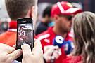 """Forma-1 Rosberg: """"Vettel nagyon nem örülne Ricciardónak a Ferrarinál…"""""""