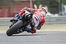 MotoGP in Austin: Das Training im Live-Ticker!