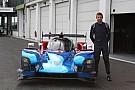 Jenson Button: Keine Angst vor Überschlag a la Webber 1999