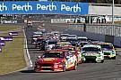 Supercars Supercars Australia: Bleibt jetzt doch alles beim V8?