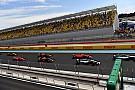 Formule 1 Le GP de France vise une plus forte affluence en 2019