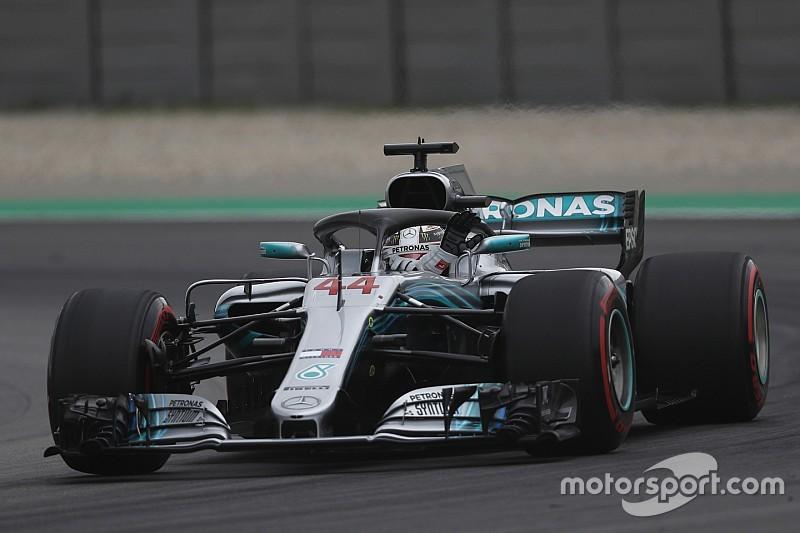 İspanya GP öncesi: Kullanılan/kullanılmayan lastikler açıklandı