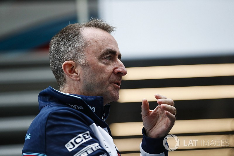 Williams promete não repetir erros de Melbourne no Bahrein