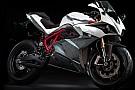 MotoGP L'électrique, un laboratoire plutôt qu'un concurrent au MotoGP