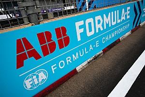 La Fórmula E llevará adelante una nueva categoría