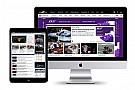 Motorsport.com придбав нідерландський ресурс GPUpdate.net