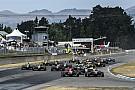 Formulewagens: overig Preview Toyota Racing Series: Verschoors jacht op Nieuw-Zeelands eerherstel