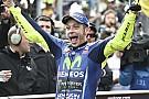 """Rossi: """"Se não for para ser agressivo, melhor ficar em casa"""""""