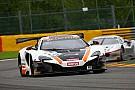 Оприлюднено стартовий лист з 65 машин, які візьмуть участь у цьогорічній гонці 24 Години Спа