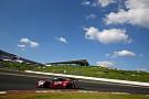 モータースポーツ写真コンテストが開催。グランプリにはキヤノンEOS7DmarkⅡを進呈