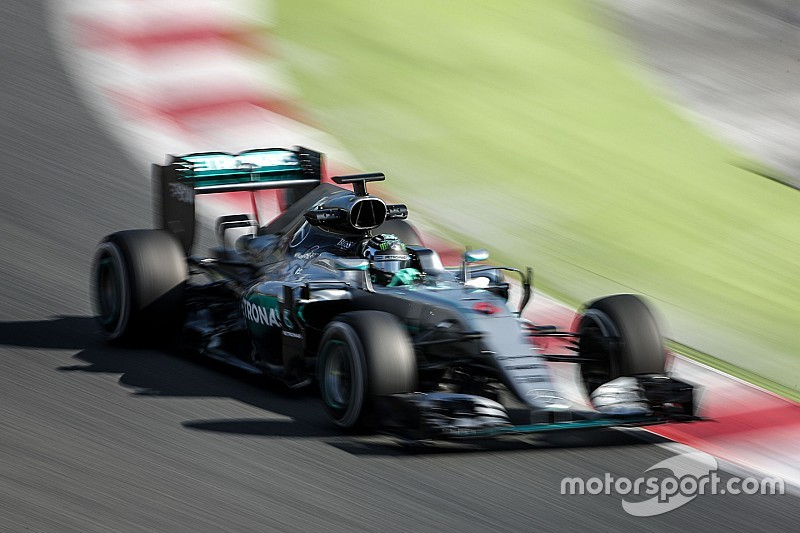 Analysis: 5.5G revelation prompts fresh concerns about 2017 F1 cars