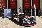 NASCAR series expands with new class in 2017
