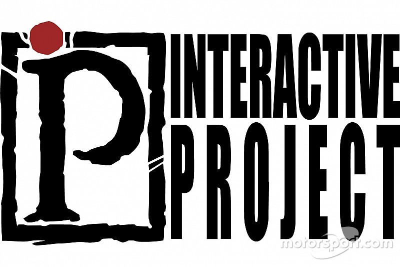Motorsport.com придбав ігрового розробника Interactive Project