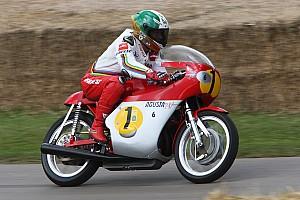 Moto2 Breaking news MV Agusta name to return to grand prix motorcycle racing