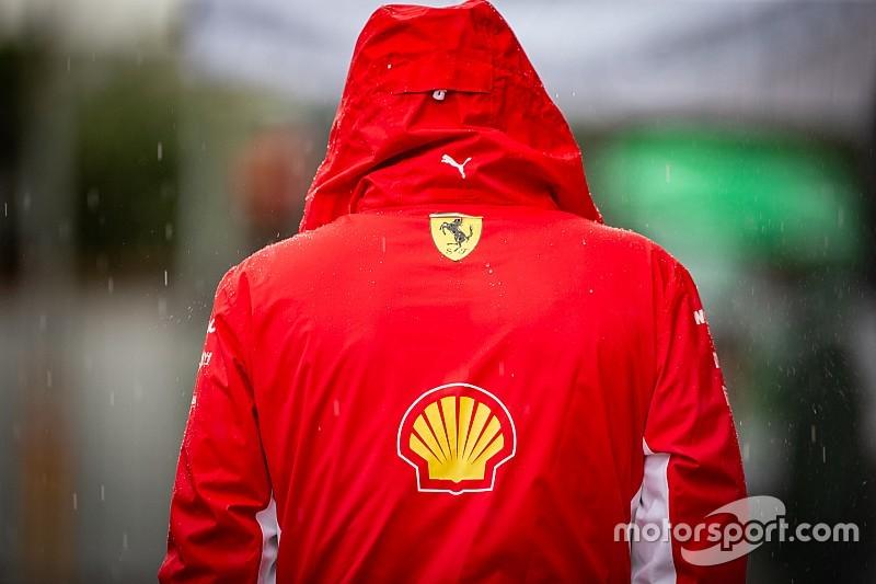 Ferrari: Raikkonen lascia la Scuderia a fine 2018, si apre la porta di Leclerc