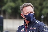 F1 2021 downforce cuts could have been bigger - Horner