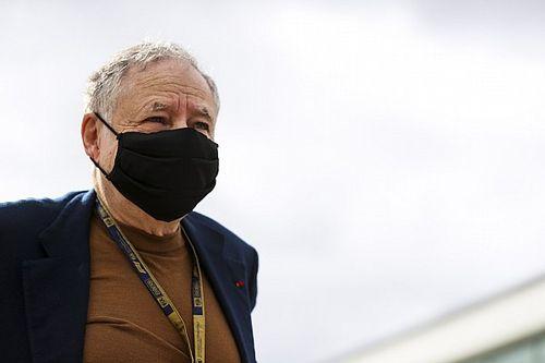 Après la FIA, quel avenir pour Jean Todt ?