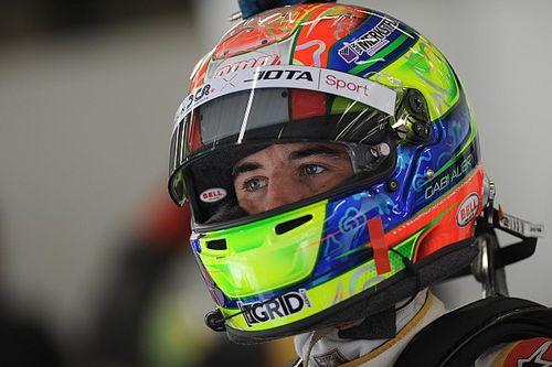 WEC: Aubry ha il COVID, ma salta Spa anche la Algarve Pro Racing!