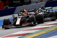 Mercedes braced for Red Bull fightback in Hungary