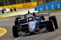 GRM locks in first two S5000 drivers