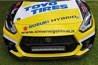 Suzuki Rally Cup 2020: una sfida mozzafiato in sei atti