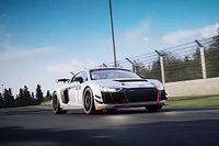 Les GT4 débarquent dans Assetto Corsa Competizione