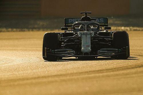 مقارنة شاملة بين الفورمولا واحد وإندي كار: أي الفئتين أسرع وأقوى؟