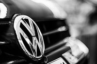 Why the chances of a VW Group F1 entry are better than ever
