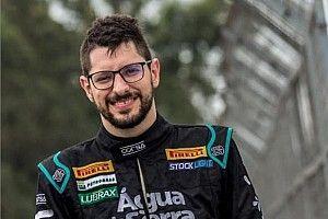 Stock Car: Gustavo Frigotto é confirmado para 2021 pela novata RSF Racing