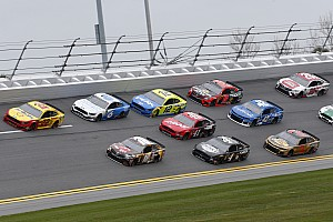 NASCAR Roundtable: Who will win the Daytona 500?