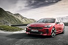 Automotive Een Kia van een ton? Neem deze Stinger full options