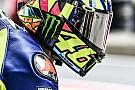Rossi: Sayang sekali saya absen di Misano
