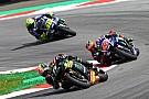 MotoGP MotoGP-Rookie Johann Zarco sieht sich auf Weg ins Yamaha-Werksteam