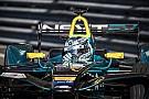 Fórmula E 4º em Mônaco, Nelsinho destaca corrida