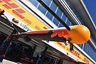 Saját motort készül gyártani a Red Bull a Forma-1-ben?