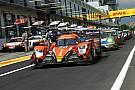 WEC Toyota и G-Drive Racing выиграли квалификацию на «Нюрбургринге»