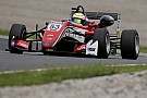 F3 Europe Zandvoort F3: Ilott wins, Norris takes points lead