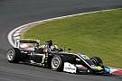 Євро Ф3 на Нюрбургринзі: Норріс найшвидший у практиці