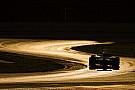 Formule 1 Overzicht: wie test wanneer in de eerste testweek?