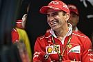Forma-1 Gené: Alonso könnyedén nyerhet Le Mans-ban