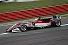F3-Euro Callum Ilott se apunta la primera doble pole de la FIA F3 2017
