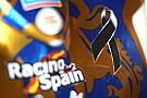 Kart Anak 11 tahun meninggal dunia di sirkuit gokart Fernando Alonso