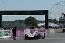 WEC Elektrisch in Le Mans: Kommt Porsche dann zurück?