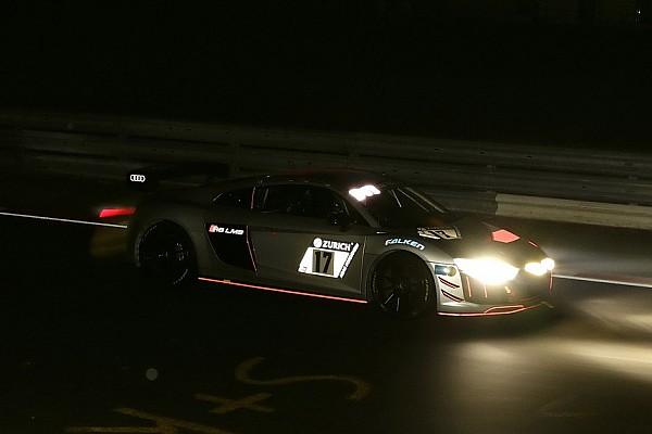 DTM Ultime notizie Misano potrebbe ospitare una gara in notturna del DTM 2018
