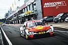 Augusto Farfus: Boxenstopps in der DTM 2017